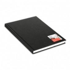 Diario Grafico Canson Artbook one A5 (14x21,6) 100g 100Fls
