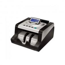 Maquina Detector e Contador de Notas HL3200MG