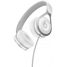 Headphones APPLE Beats EP On-Ear White
