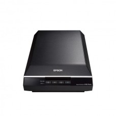 EPSON SCANNER PERFECTION V550 PHOTO HD C/ LEITOR DE TRANSPARENCIAS