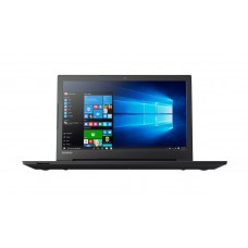 NB Lenovo Essential V110-15IAP 15,6\'\' N3350 4GB 500GB Win10 Home 1Y Depot