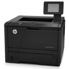 HP LaserJet Pro 400