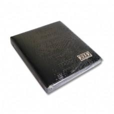 Agenda Telefonica 2000 Millenium c/ Indice A a Z (695-M)