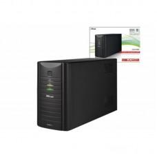 UPS TRUST Oxxtron 1500VA Management - 17678