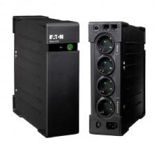 UPS EATON Off-Line ELLIPSE ECO650VA DIN - EL650DIN