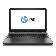 PORTATIL HP 250