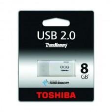 PEN TOSHIBA 8GB