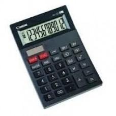Calculadora AS-120 CALCULADORA ECOLÓGICA ARC DESIGN