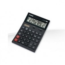 AS-1200 HB EMEA - Ecrã LCD inclinado vertical. Dígitos 12. Tipo semi desktop