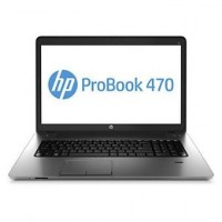 Recondicionado HP Probook 470 G1