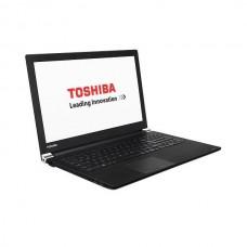"NB TOSHIBA Satellite Pro A50-C-205 i5-6200U 8GB 1TB 15.6\"" HD Win10 Pro 1Y"