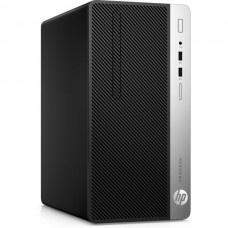 Desktop HP 400 G4 MT
