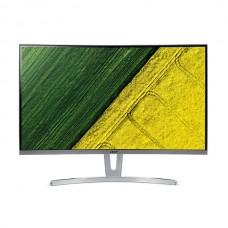 Monitor Gaming Curvo Acer FHD ED273A