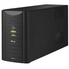 UPS TRUST 17938 OXXTRON 800VA UPS