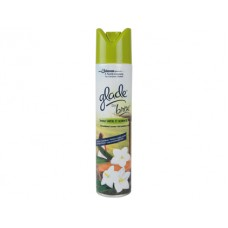 AMBIENTADOR SPRAY BRISE ODOR JAZMIM DE BALI 300 ML.