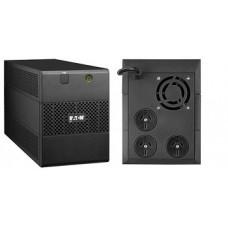 UPS EATON 5E 2000 VA USB - 5E2000iUSB