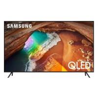 Samsung QLED HD SMART TV QE65Q60RA
