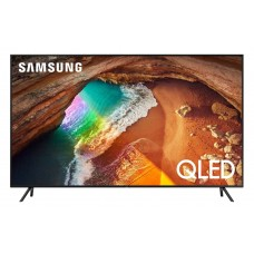 Samsung QLED HD SMART TV QE65Q60RA