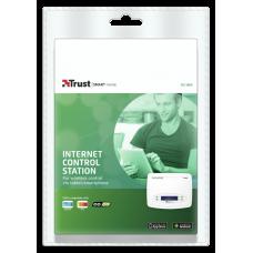 Estação de controlo via internet Trust (ICS-1000)