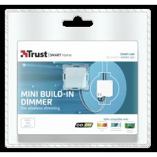 Mini reostato incorporavel Trust smart home (Start-Line AWMD-250)