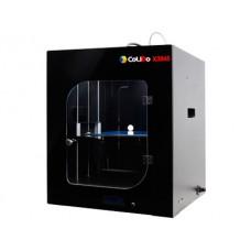 IMPRESSORA 3D COLIDO X3045