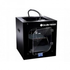 IMPRESSORA 3D COLIDO M2020