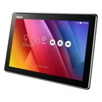 ASUS ZenPad 10 (Z301M)