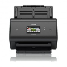BROTHER SCANNER DESPARTAMENTAL COM DUPLEX ADS2800W