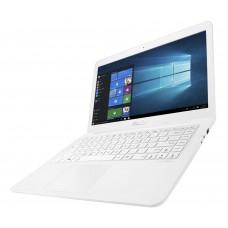 Asus F402N N3350/4GB/SSD 64GB/W10HOME Recondicionado