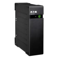 ELLIPSE ECO 1600 USB DIN