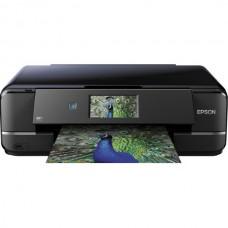 Impressora EPSON Multifunções Expression Photo XP-960