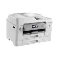 Impressora BROTHER Multifunçoes Profissional A3 Tinta Mfc-J6935Dw