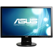 "MONITOR ASUS VE228DE - LED 21.5"""