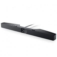 Acessório Monitor Dell Professional Soundbar AE515M