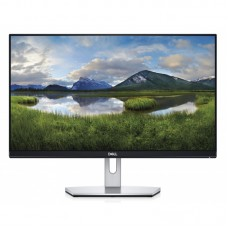 Monitor DELL 27 InfinityEdge Monitor - S2719H