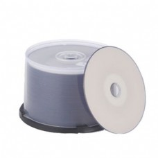 CD-R Primera Tuff-Coat WaterShield 52x Spindle 50unid