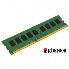 DIMM KINGSTON 8Gb DDR3 1333Mhz Cl9