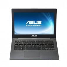 """Notebook RF Asus PU301LA i5-4Gen/4Gb/SSD240Gb/13""""/W8Pro Recondicionado 1 ano de garantia"""