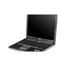 """Notebook RF Dell D520 C2D/2Gb/80Gb/15"""" Recondicionado 1 ano de garantia"""