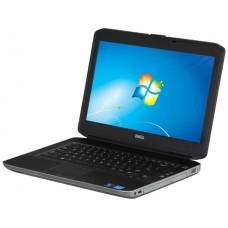 """Notebook RF Dell E5430 i3-3Gen/4Gb/250Gb/14""""/W7Pro Recondicionado 1 ano de garantia"""