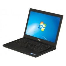 """Notebook RF Dell E6410 i7-1Gen/4Gb/250Gb/14""""/W7Pro Recondicionado 1 ano de garantia"""