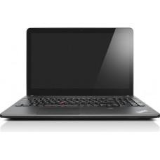 """Notebook RF Lenovo E540 i5-4Gen/4Gb/320Gb/15""""/W7Pro Recondicionado 1 ano de garantia"""