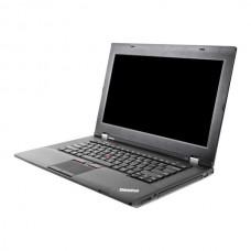 """Notebook RF Lenovo L430 i5-3Gen/4Gb/320Gb/14""""/W7Pro Recondicionado 1 ano de garantia"""