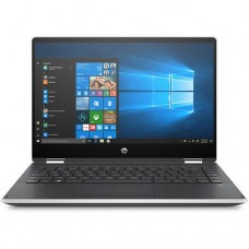 HP X360 N3050/4GB/SSD 120GB/W10HOME Recondicionado