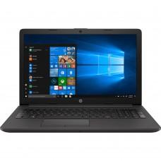 HP 255 G7 AMD A4-9125/4GB/240GB/W10HOME Recondicionado