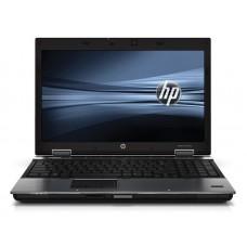 HP  Elite Book 8440P (Semi-novo)