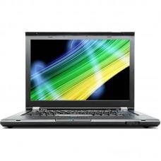 Lenovo T420S I5-2520M/8GB/SSD 120GB/W10PRO Recondicionado