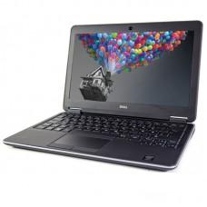 Dell E6440 I7-4610M/8GB/SSD 120GB/W10PRO Recondicionado