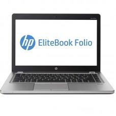HP Folio 9480M I5-4310U/4GB/SSD 180GB/W10PRO Recondicionado