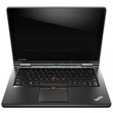 Lenovo Yoga 12 I7-5500U/8GB/SSD 480GB Recondicionado